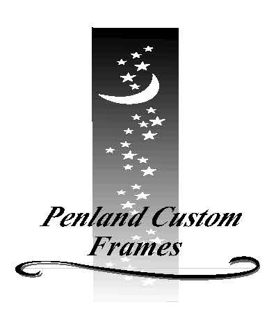 Penland Frames